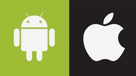 شرکت شبکه نگاه ™، هاست، ثبت دامنه، ساخت سايت، اپلیکیشن