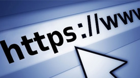 نمونه کارهای وب سایت